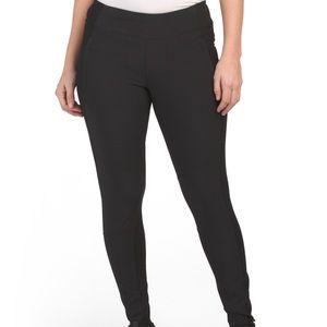 Pants - 90 Degree By Reflex Leggings